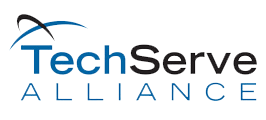 Staffing Agencies Partner TechServe Alliance